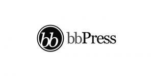 bbpress-1.png